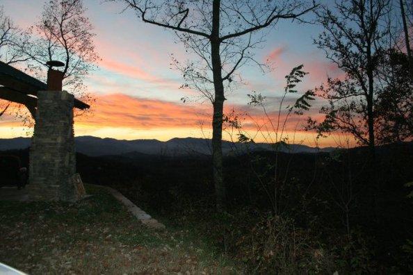 North Carolina 2010 6