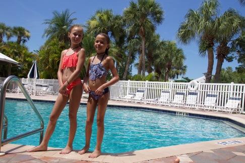 Summer Family Vaca 2017 126