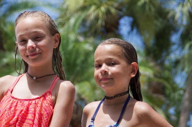 Summer Family Vaca 2017 127