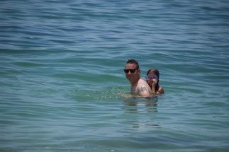 Summer Family Vaca 2017 247