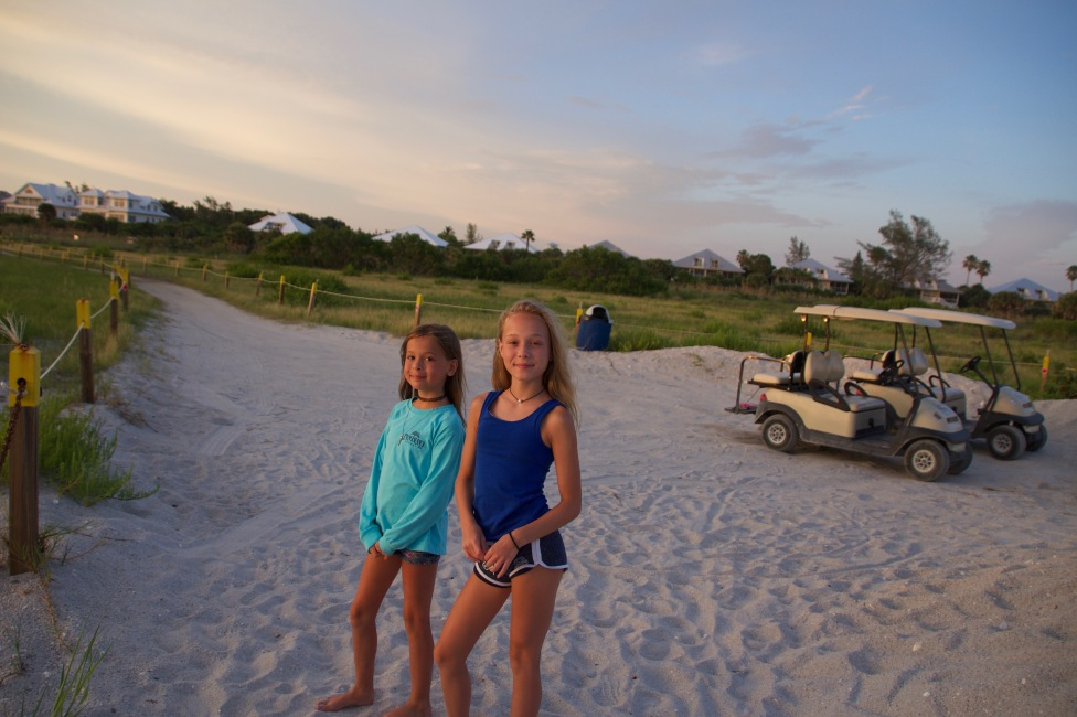 Summer Family Vaca 2017 255