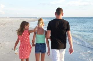 Summer Family Vaca 2017 327