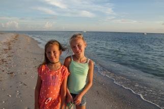 Summer Family Vaca 2017 337