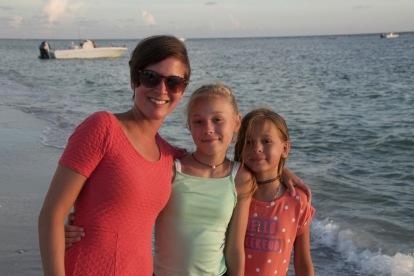Summer Family Vaca 2017 345