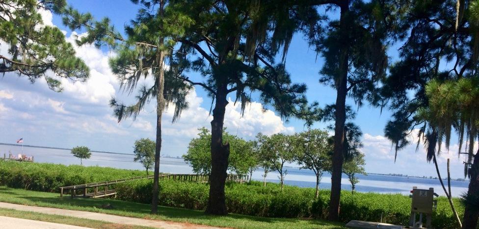 Beautiful Florida 0