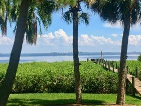 Beautiful Florida 1