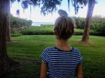 Beautiful Florida 2