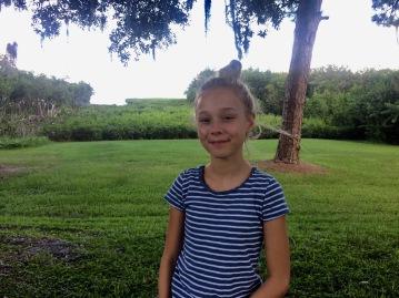 Beautiful Florida 3