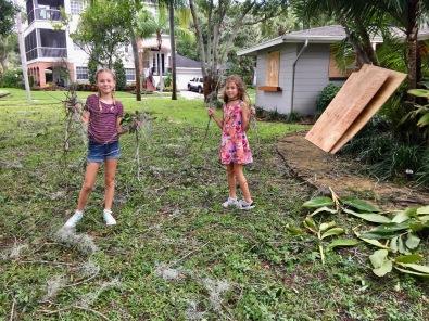 Hurrican Irma 26