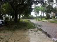 Hurrican Irma 30