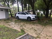 Hurrican Irma 31