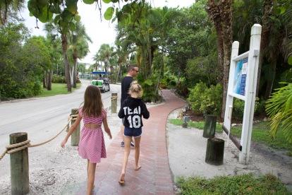 Summer Family Vacation 21