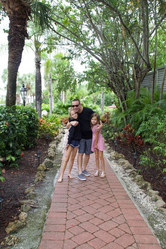 Summer Family Vacation 22