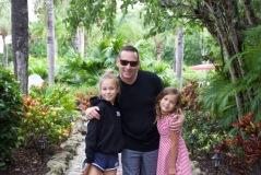 Summer Family Vacation 23