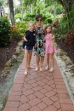 Summer Family Vacation 24