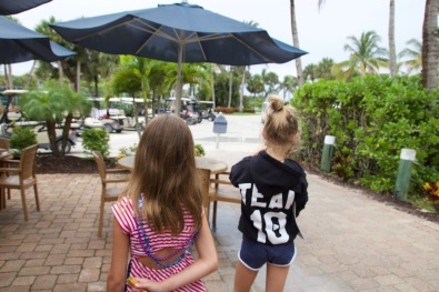 Summer Family Vacation 26