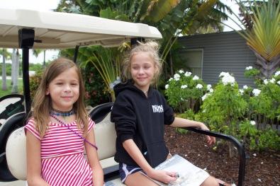 Summer Family Vacation 31