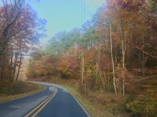 North Carolina 3