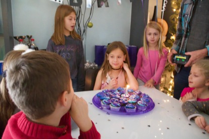 Sophie birthday28