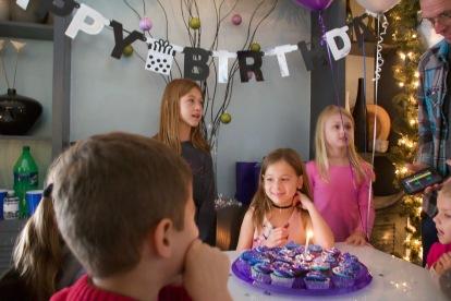 Sophie birthday29