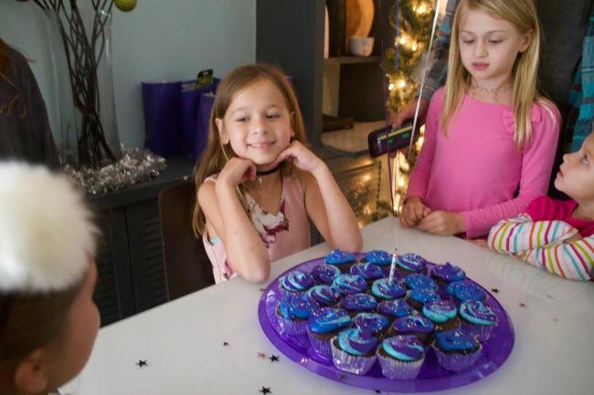 Sophie birthday31